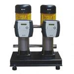 Frekans Kontrollü Sabit Basınçlı hidrofor sistemleri
