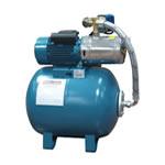 Kullanma Suyu Hidroforları