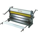 Metal İşleme Makinası
