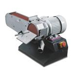 Zımparalama Makinası